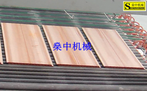 陶土板设备、自动化万博网页版注册