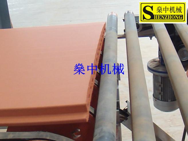 陶土板生产设备、万博max手机客户端万博网页版注册